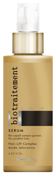 BRELIL ��������� ������ �������� ����� / Golden Age Serum BIO TRAITEMENT 125��