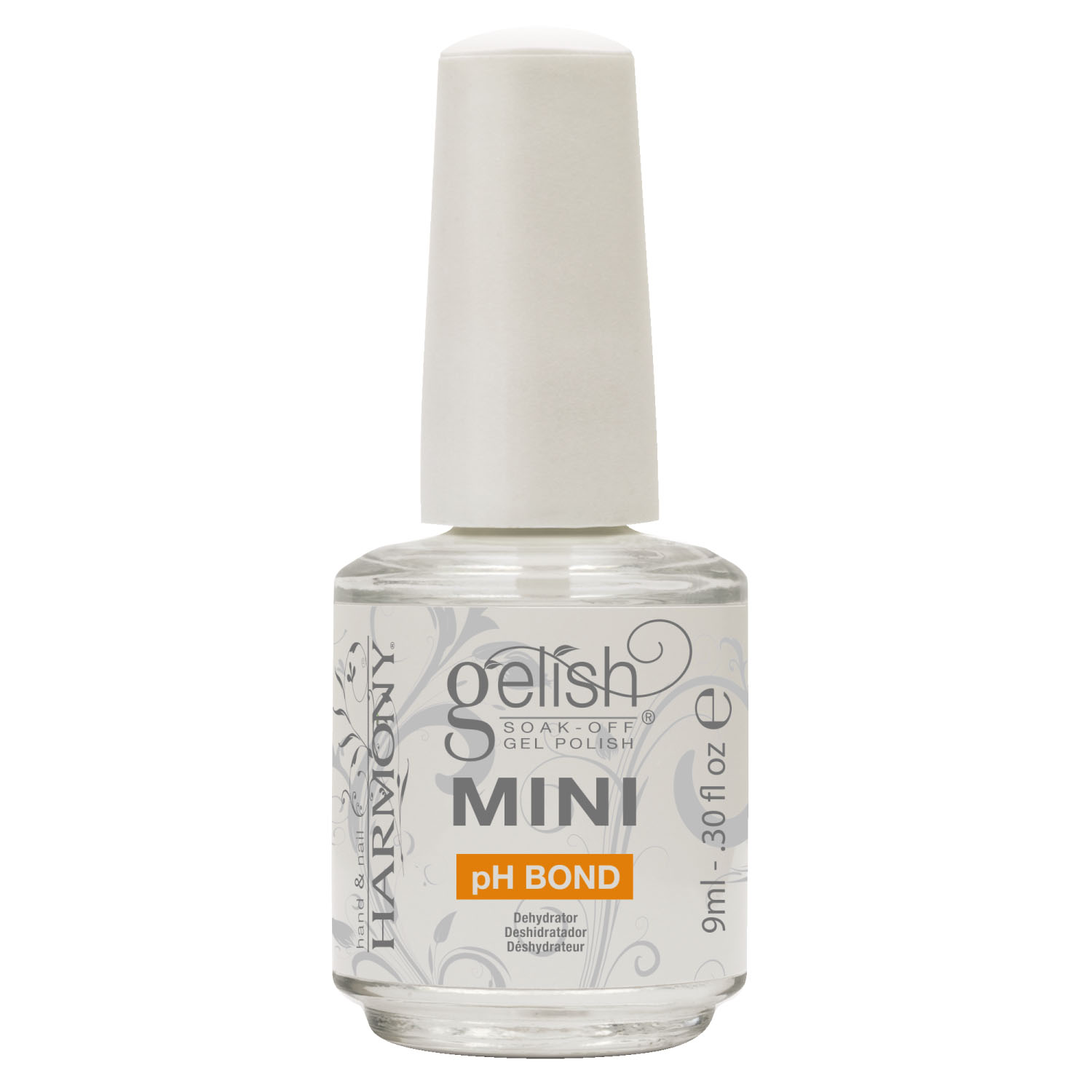 GELISH ������ / GELISH pH Bond 9��