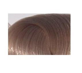 Купить ESTEL PROFESSIONAL 161 краска для волос / DE LUXE 60 мл