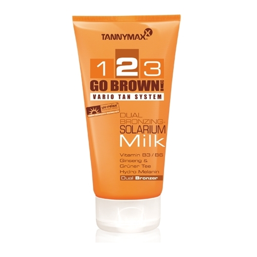 TANNYMAXX ������� � ������� ����������� ��� ������ (2) / GO BROWN 175��