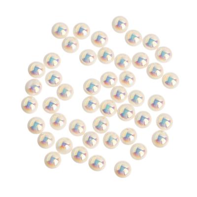 Irisk professional жемчуг ультра-мелкий 1.5 мм звездная пыль,