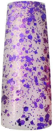 AURELIA 917 лак для ногтей / PROFESSIONAL 13млЛаки<br>Aurelia Professional &amp;mdash; лаки профессионального качества и эксклюзивных цветов на основе инновационных пигментов последнего поколения, часто обновляемые в соответствии с модными тенденциями сезона. Способ применения: Нанесите лак для ногтей, равномерно распределив по всей ногтевой пластине. Лак можно наносить на чистые ногти, но для более стойкого эффекта рекомендуется использовать базовое и верхнее покрытия.<br><br>Виды лака: С блестками
