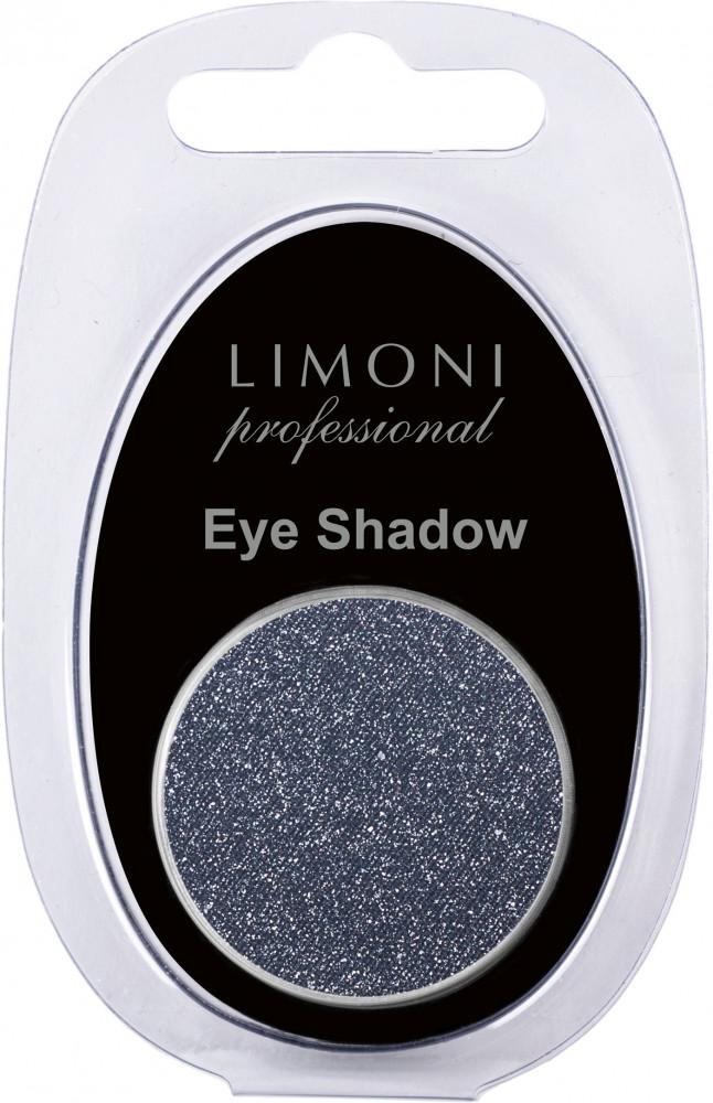 LIMONI Тени для век 26 / Eye-Shadow