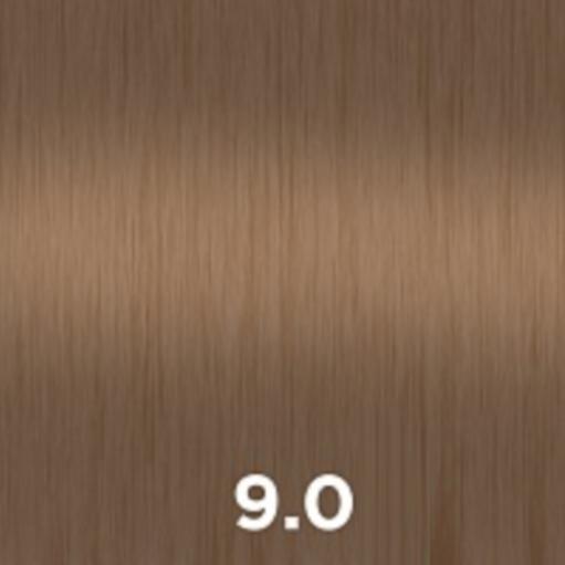 Купить CUTRIN 9.0 крем-краска для волос, очень светлый блондин / AURORA 60 мл