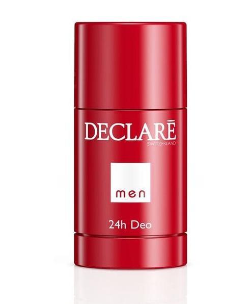 Купить DECLARE Дезодорант 24-часа для мужчин / Men 24h Deo 75 мл
