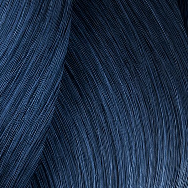L'OREAL PROFESSIONNEL Микс синий / МАЖИРЕЛЬ 50 мл цвет корректоры и другие