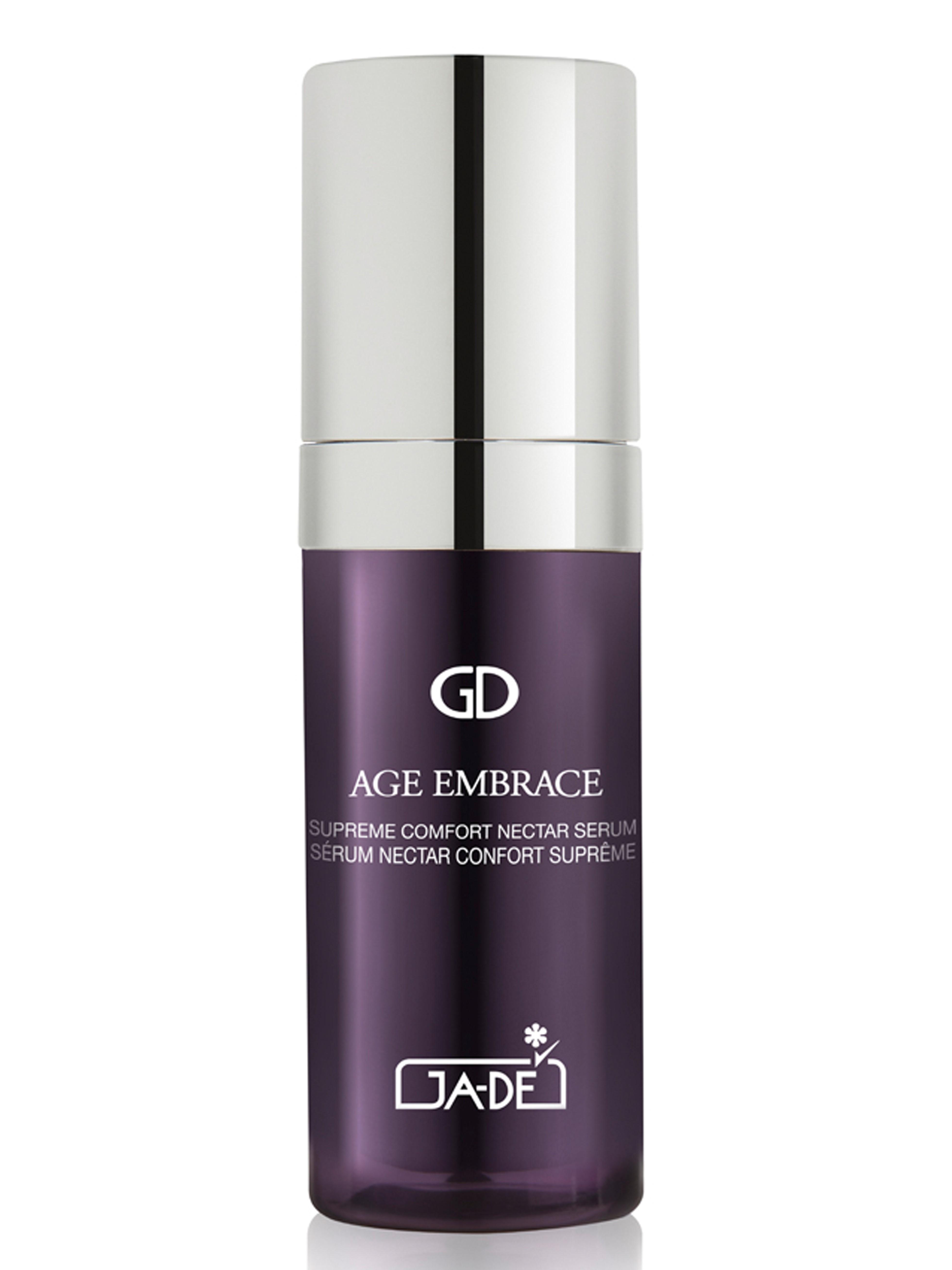 Ga-de сыворотка для лица / age embrace 30 мл