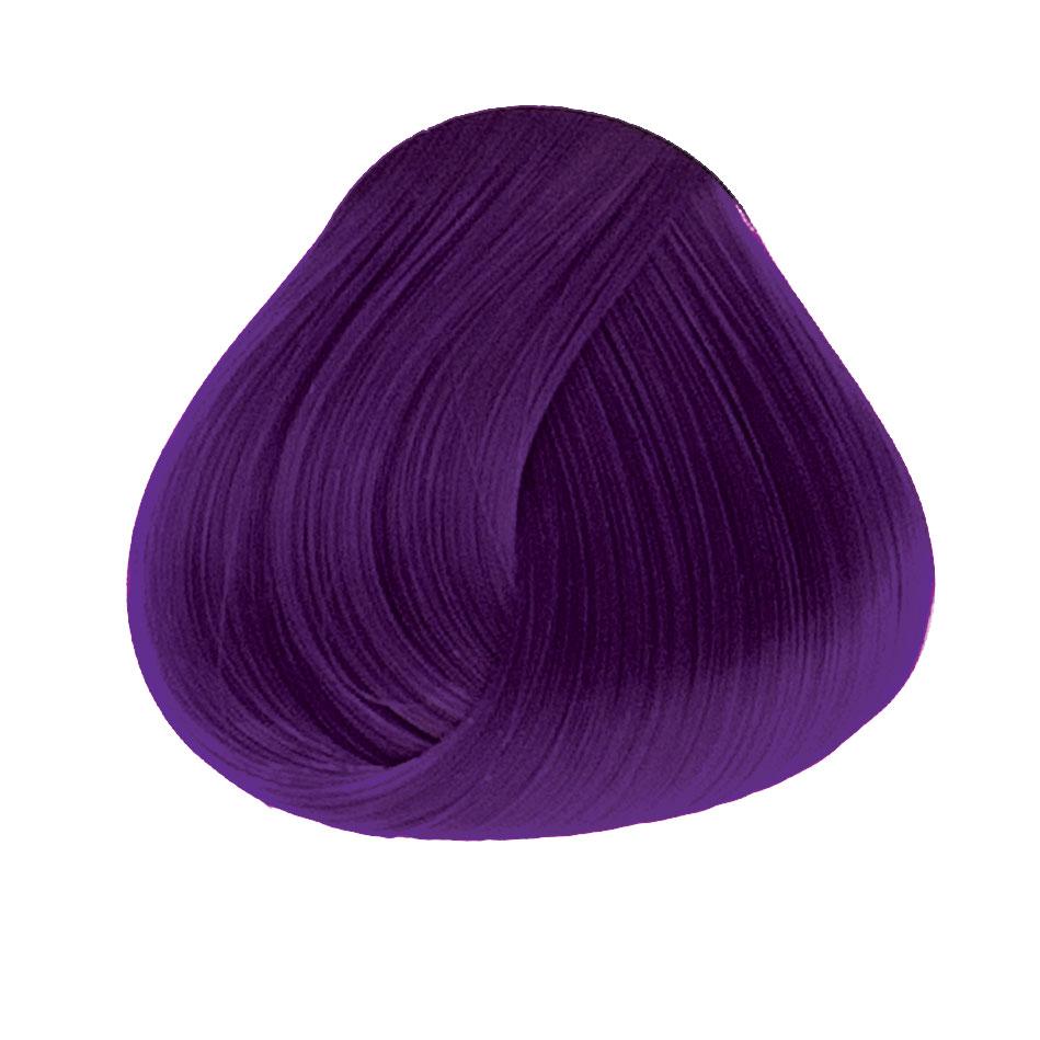Купить CONCEPT 0.8 крем-краска для перманентного окрашивания и тонирования волос, фиолетовый микстон / PROFY TOUCH Green Mixtone 60 мл, Красный и фиолетовый