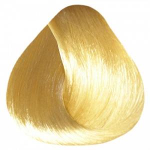 ESTEL PROFESSIONAL 10/74 краска д/волос / DE LUXE SILVER 60мл estel оксигент 3