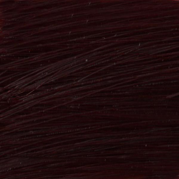SCHWARZKOPF PROFESSIONAL 6-89 краска для волос / Игора Вайбранс 60мл schwarzkopf professional 6 63 краска для волос игора роял 60мл