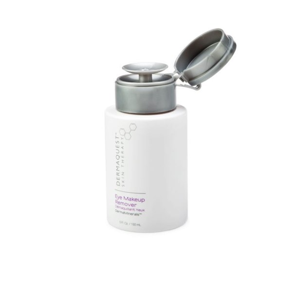 DERMAQUEST �������� ��������� ��� ���� ������ ���� / Eye Make Up Remover 150��