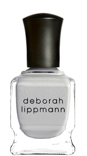 DEBORAH LIPPMANN Лак для ногтей Pretty Vacant 15мл