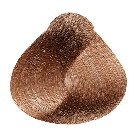 Купить BRELIL PROFESSIONAL 9/12 краска для волос, очень светлый лунно-песочный блонд / COLORIANNE PRESTIGE 100 мл