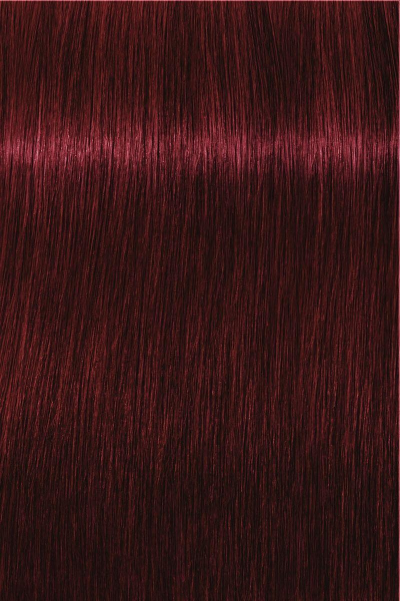 Купить INDOLA 5.66x краситель перманентный, светлый коричневый красный экстра / RED&FASHION 60 мл