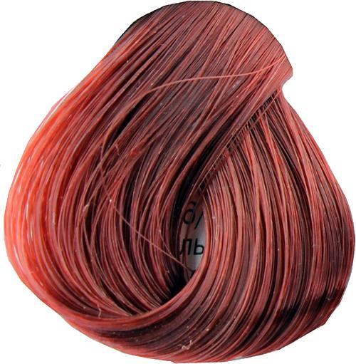 ESTEL PROFESSIONAL 66/45 краска д/волос / ESSEX Princess Extra Red 60мл