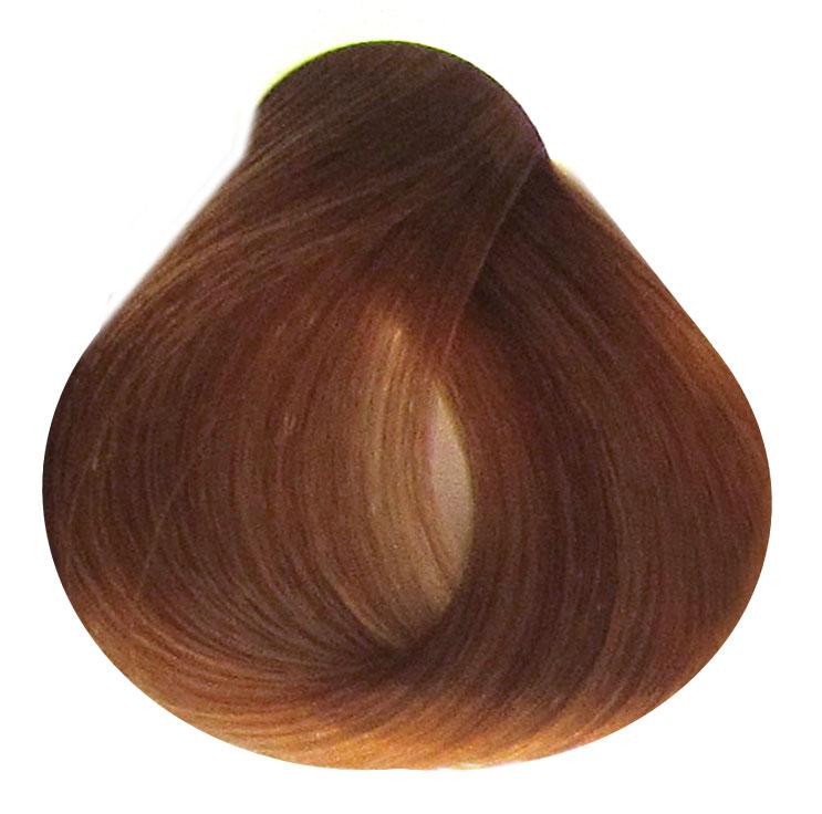 KAPOUS 8.3 краска для волос / Professional coloring 100млКраски<br>Оттенок 8.3 Светло-золотой блонд. Стойкая крем-краска для перманентного окрашивания и для интенсивного косметического тонирования волос, содержащая натуральные компоненты. Активные ингредиенты, основанные на растительных экстрактах, позволяют достигать желаемого при окрашивании натуральных, уже окрашенных или седых волос. Благодаря входящей в состав крем краски сбалансированной ухаживающей системы, в процессе окрашивания волосы получают бережный восстанавливающий уход. Представлена насыщенной и яркой палитрой, содержащей 106 оттенков, включая 6 усилителей цвета. Сбалансированная система компонентов и комбинация косметических масел предотвращают обезвоживание волос при окрашивании, что позволяет сохранить цвет и натуральный блеск на долгое время. Крем-краска окрашивает волосы, бережно воздействуя на структуру, придавая им роскошный блеск и натуральный вид. Надежно и равномерно окрашивает седые волосы. Разводится с Cremoxon Kapous 3%, 6%, 9% в соотношении 1:1,5. Способ применения: подробную инструкцию по применению см. на обороте коробки с краской. ВНИМАНИЕ! Применение крем-краски &amp;laquo;Kapous&amp;raquo; невозможно без проявляющего крем-оксида &amp;laquo;Cremoxon Kapous&amp;raquo;. Краски отличаются высокой экономичностью при смешивании в пропорции 1 часть крем-краски и 1,5 части крем-оксида. ВАЖНО! Оттенки представленные на нашем сайте являются фотографиями цветовой палитры KAPOUS Professional, которые из-за различных настроек мониторов могут не передать всю глубину и насыщенность цвета. Для того чтобы результат окрашивания KAPOUS Professional вас не разочаровал, обращайте внимание на описание цвета, не забудьте правильно подобрать оксидант Cremoxon Kapous и перед началом работы внимательно ознакомьтесь с инструкцией.<br><br>Класс косметики: Косметическая