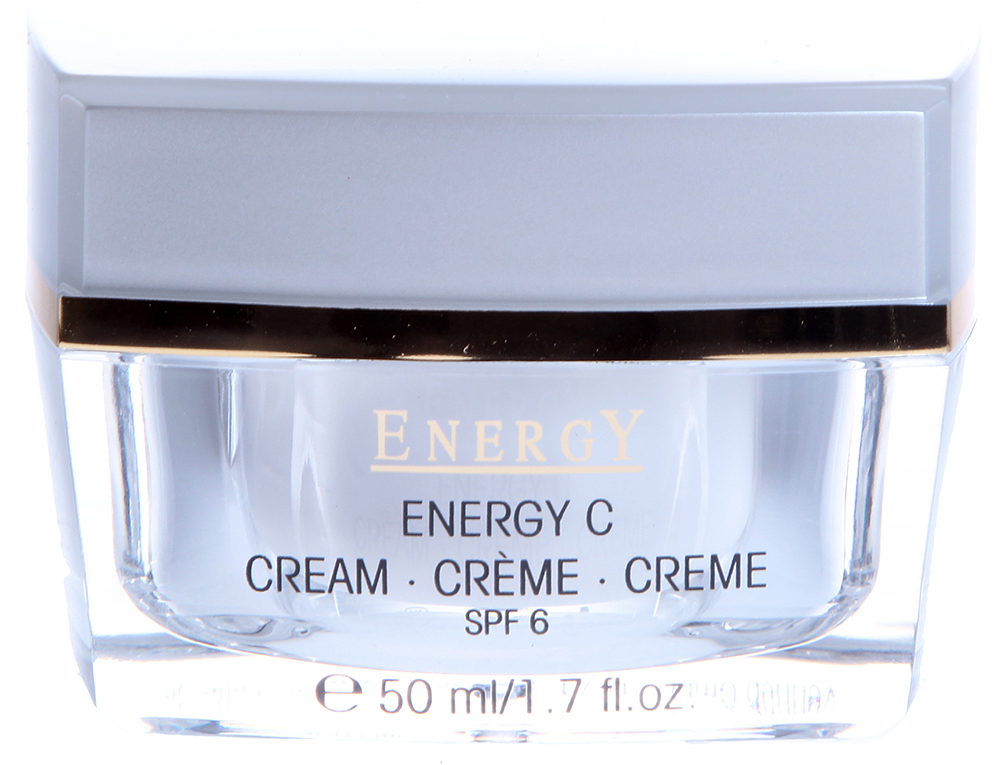 "ETRE BELLE ���� ������� �������� ""�"" / Energy C Cream 50��"