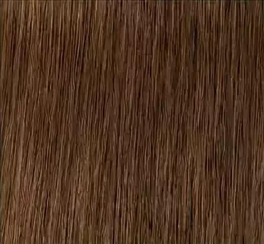 Купить CUTRIN 5.3 крем-краска для волос, светлый золотисто-коричневый / AURORA 60 мл