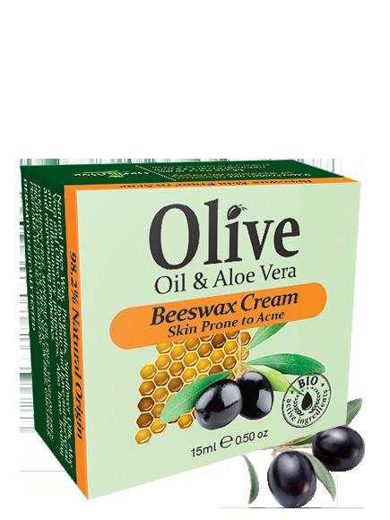 MADIS Мазь с прополисом для лица против акне и прыщей / HerbOlive 15 млОсобые средства<br>Содержит воск, прополис, масло подсолнечное, биологически активные ингредиенты, экстракт алоэ вера, оливковое масло, натуральные гидраты и обладает антибактериальным и противовоспалительным свойством. Природные компоненты оказывают целебное и регенерирующее действие. Идеальное средство для проблемной кожи лица (акне, прыщи). Активные ингредиенты: воск, масло подсолнечное, биологически активные ингредиенты, экстракт алоэ-вера, оливковое масло, натуральные гидраты, специальный экстракт растений, богатый жирными кислотами Омега-3 и Омега-6, прополис. Способ применения: ежедневно.<br><br>Объем: 15 мл