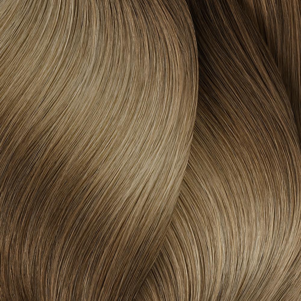 L'OREAL PROFESSIONNEL 9.13 краска для волос / ИНОА ODS2 60 г LOREAL PROFESSIONNEL