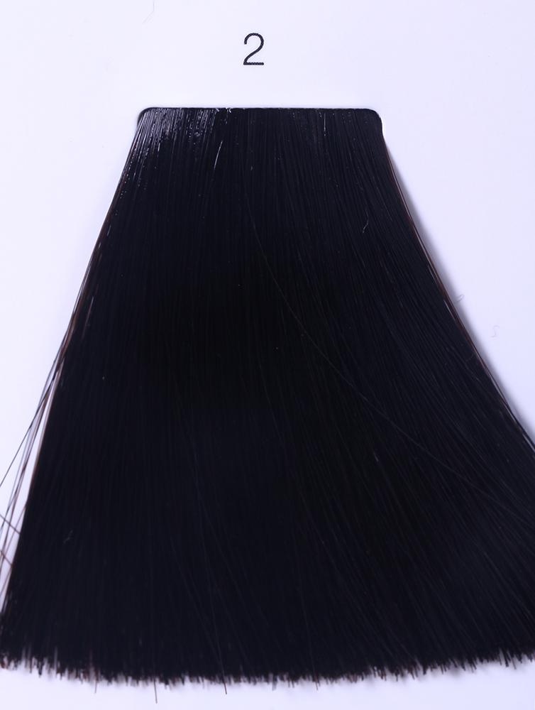 LOREAL PROFESSIONNEL 2 краска для волос / ИНОА ODS2 60грКраски<br>INOA - первый краситель, позволяющий достичь желаемых результатов окрашивания, окрашивать тон в тон, осветлять волосы на 3 тона, идеально закрашивает седину и при этом не повреждает структуру волос, поскольку не содержит аммиака. Получить стойкие, насыщенные цвета позволяет инновационная технология Oil Delivery System (ODS) система доставки красителя при помощи масла. Благодаря удивительному действию системы ODS при нанесении, смесь, обволакивая волос, как льющееся масло, проникает внутрь ткани волос, чтобы создать безупречный цвет. Уникальность системы ODS состоит также в ее умении обогащать структуру волоса активными защитными элементами, который предотвращает повреждения и потерю цвета.  После использования красителя окислением без аммиака Inoa 4.20 от LOreal Professionnel волосы приобретают однородный насыщенный цвет, выглядят идеально гладкими, блестящими и шелковистыми, как будто Вы сделали окрашивание и ламинирование за одну процедуру.  Способ применения: Приготовьте смесь из красителя Inoa ODS 2 и Оксидента Inoa ODS 2 в пропорции 1:1. Нанесите смесь на сухие или влажные волосы от корней к кончикам. Не добавляйте воду в смесь! Подержите краску на волосах 30 минут. Затем тщательно промойте волосы до получения чистой, неокрашенной воды.<br><br>Цвет: Корректоры и другие<br>Типы волос: Для всех типов