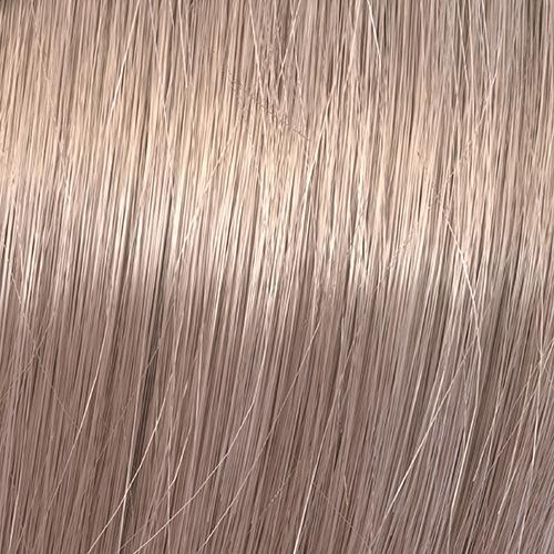 WELLA PROFESSIONALS 10/97 краска для волос, самбук / Koleston Perfect ME+ 60 мл фото