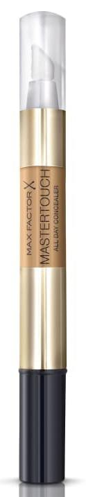 MAX FACTOR Корректор 309 / Mastertouch Under-eye Concealer beige - Корректоры