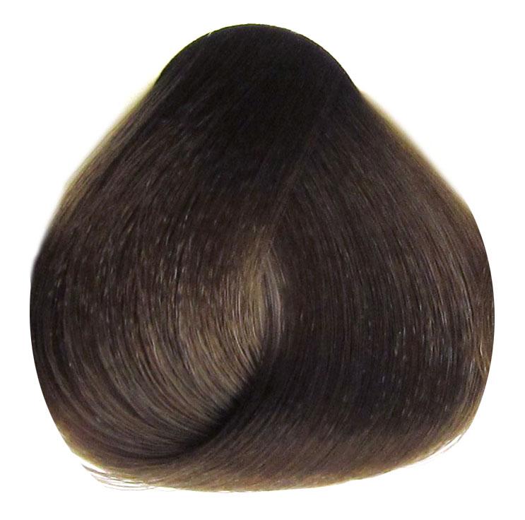 KAPOUS 7.1 краска для волос / Professional coloring 100мл
