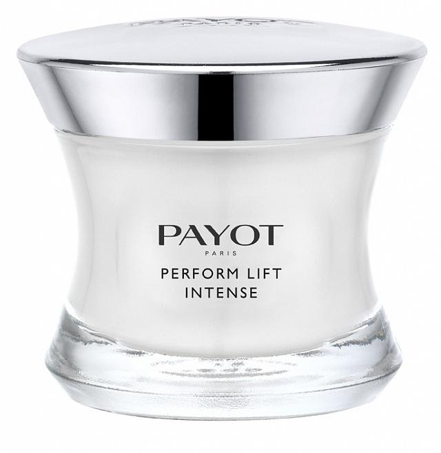 PAYOT Средство интенсивное укрепляющее и подтягивающее / PERFORM LIFT 50 мл антивозрастной уход payot perform lift jour объем 50 мл