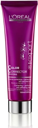 LOREAL PROFESSIONNEL ����-�� ��� ���������� ����� �������� ����� / Vitamino Color AOX 150��~