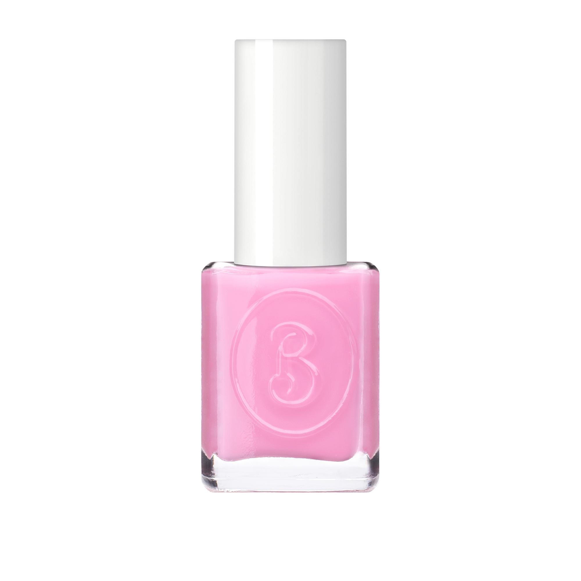 BERENICE 50 лак для ногтей, розовый пломбир / Baby pink 16 мл лаки для ногтей berenice лак для ногтей 18 тон 16 мл