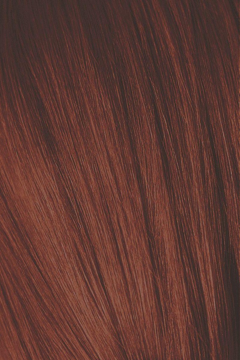 SCHWARZKOPF PROFESSIONAL 6-88 краска для волос / Игора Роял 60 мл фото