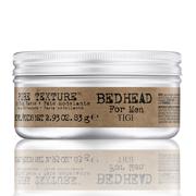 TIGI Паста моделирующая для волос / BED HEAD for Men Pure Texture Molding Paste, 83 г -  Пасты
