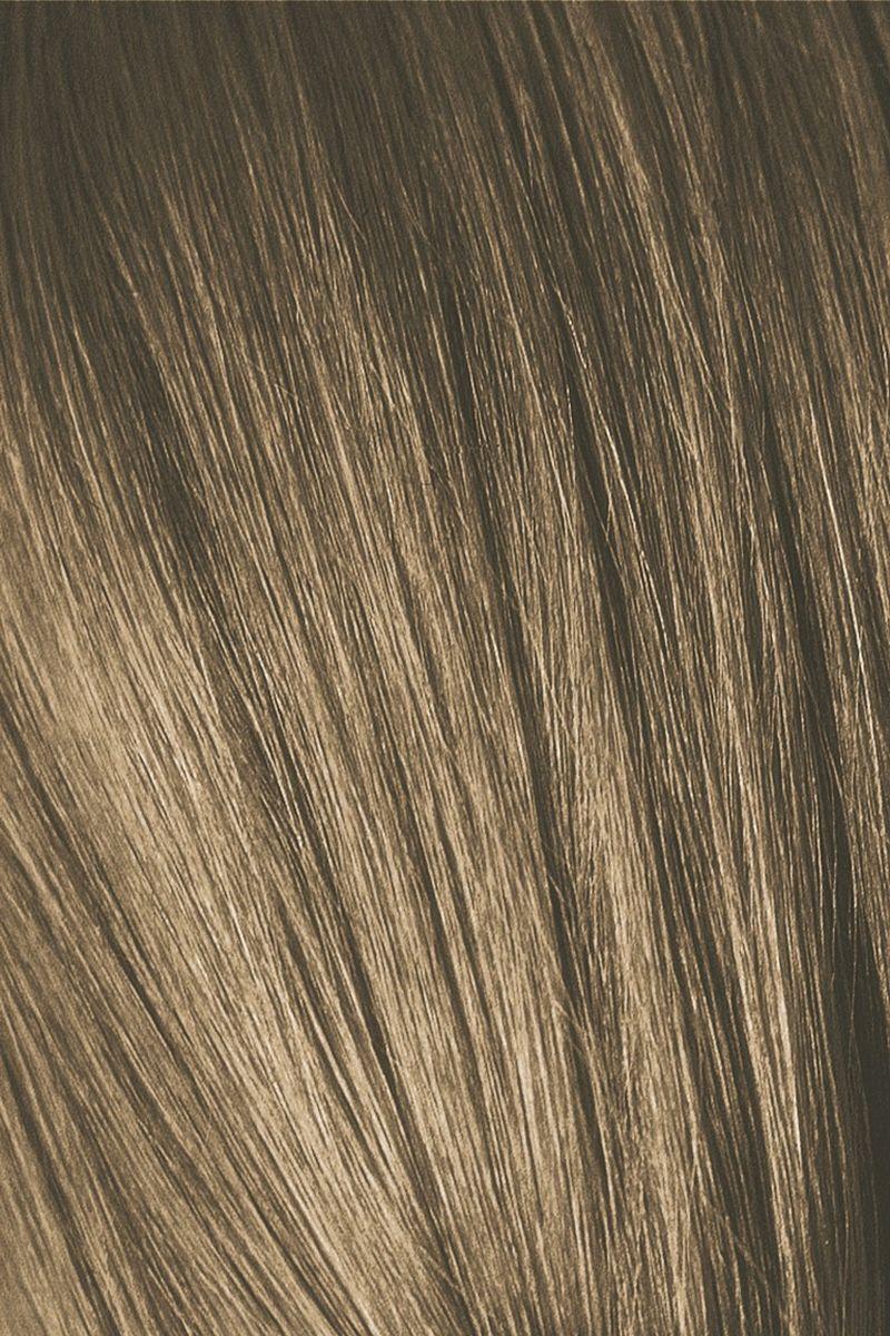 SCHWARZKOPF PROFESSIONAL 7-0 мусс тонирующий для волос / Игора Эксперт 100 мл