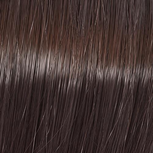 WELLA PROFESSIONALS 5/77 краска для волос мокко / Koleston Perfect ME+ 60 мл.
