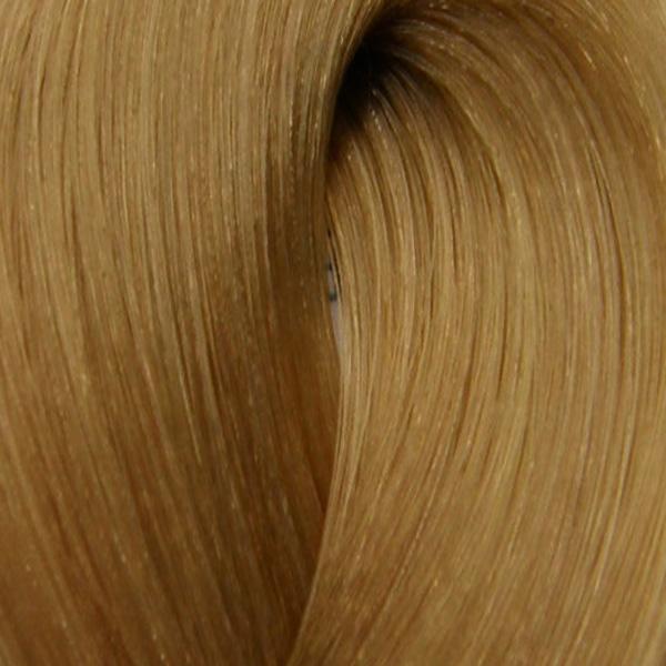 LONDA PROFESSIONAL 9/7 краска для волос, очень светлый блонд коричневый / LC NEW 60мл