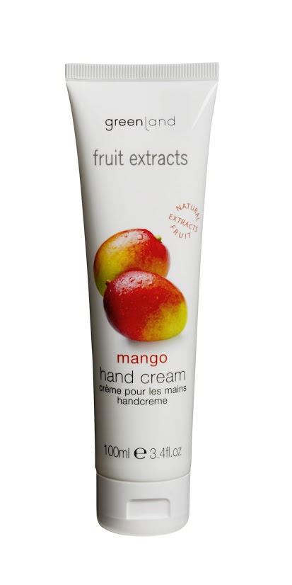 "GREENLAND ���� ��� ��� ""�����"" / FRUIT EXTRACTS 50��"