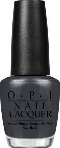 цена на OPI Лак для ногтей / Dark Side of the Mood Fifty Shades of Grey 15 мл