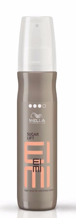 Купить WELLA PROFESSIONALS Спрей сахарный для объемной текстуры / EIMI 150 мл