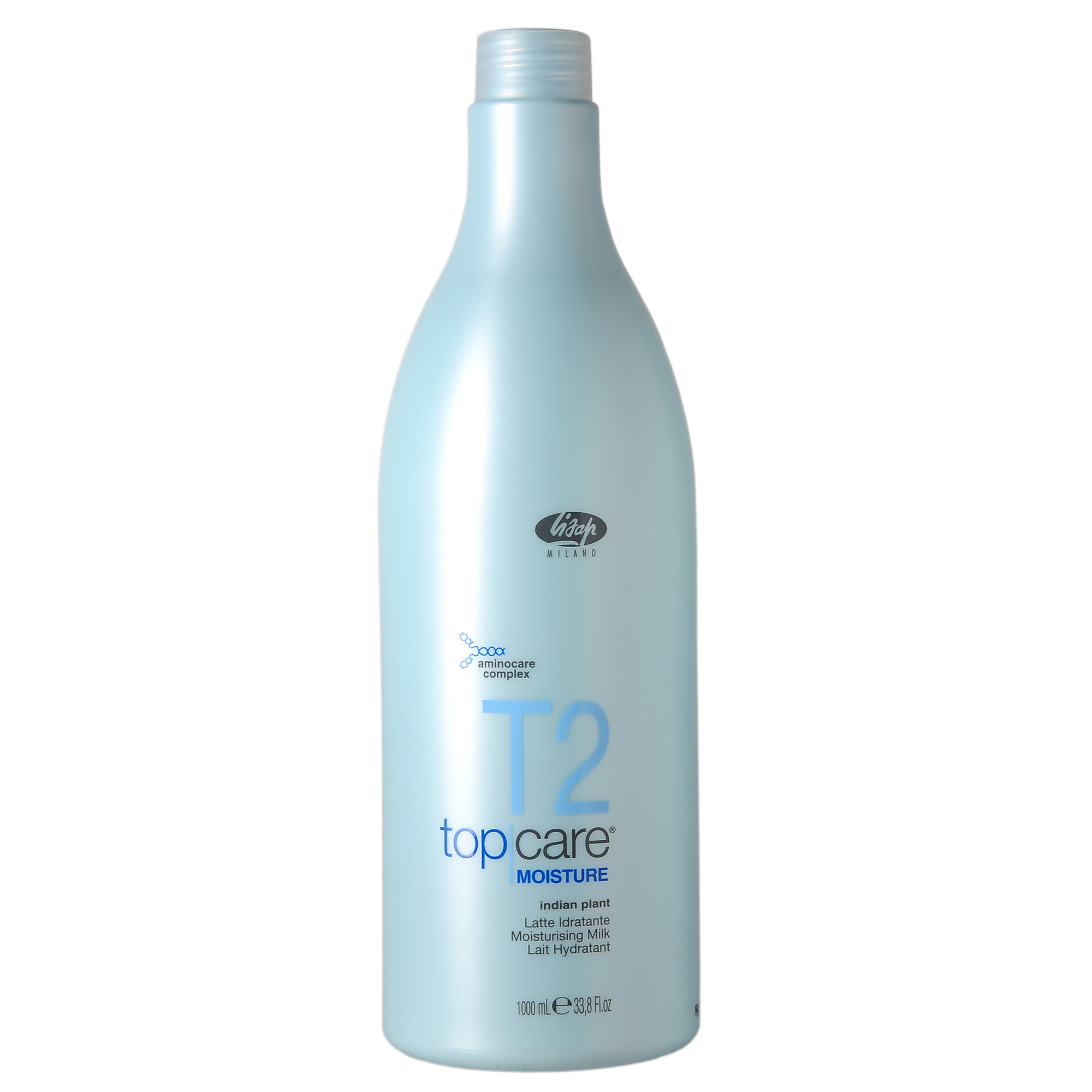 LISAP MILANO ����-������� ����������� ��� ���������� � ����� ����� / TOP CARE MOISTURE 1000��