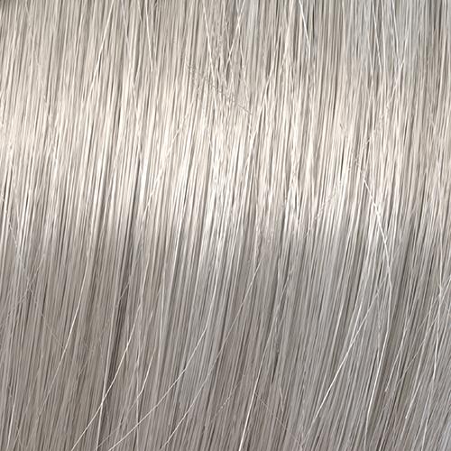 WELLA PROFESSIONALS 12/89 краска для волос ванильный / Koleston Perfect ME+ 60 мл.