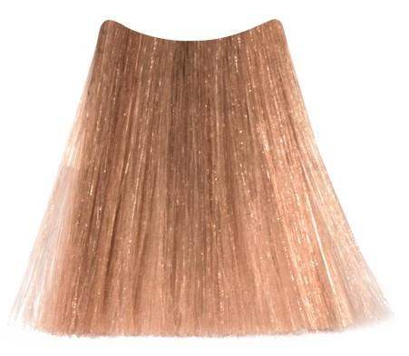KEEN 9.96 краска для волос, светлый блондин сандрэ-фиолетовый / Hellblond Cidre-Violett COLOUR CREAM 100 мл фото
