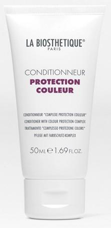 LA BIOSTHETIQUE Кондиционер для окрашенных волос / Conditionneur Protection Couleur 50 мл