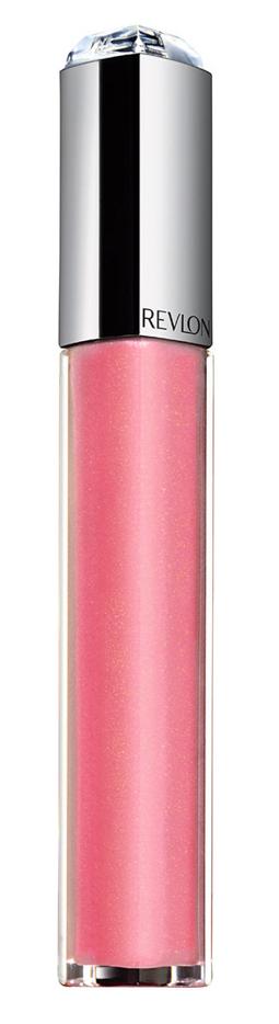 REVLON Помада-блеск для губ 540 / Ultra Hd Lip Lacquer Petalite - Блески для губ