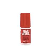 OPI Клей для типс / Nail Adhesive 3гр opi мини лаки softshades by opi 4 3 75 мл nlt65 nlt68