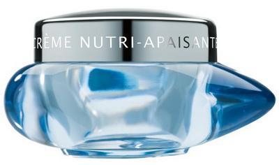 THALGO Крем восстанавливающий для сухой и чувствительной кожи / Nutri-Soothing Cream 150мл