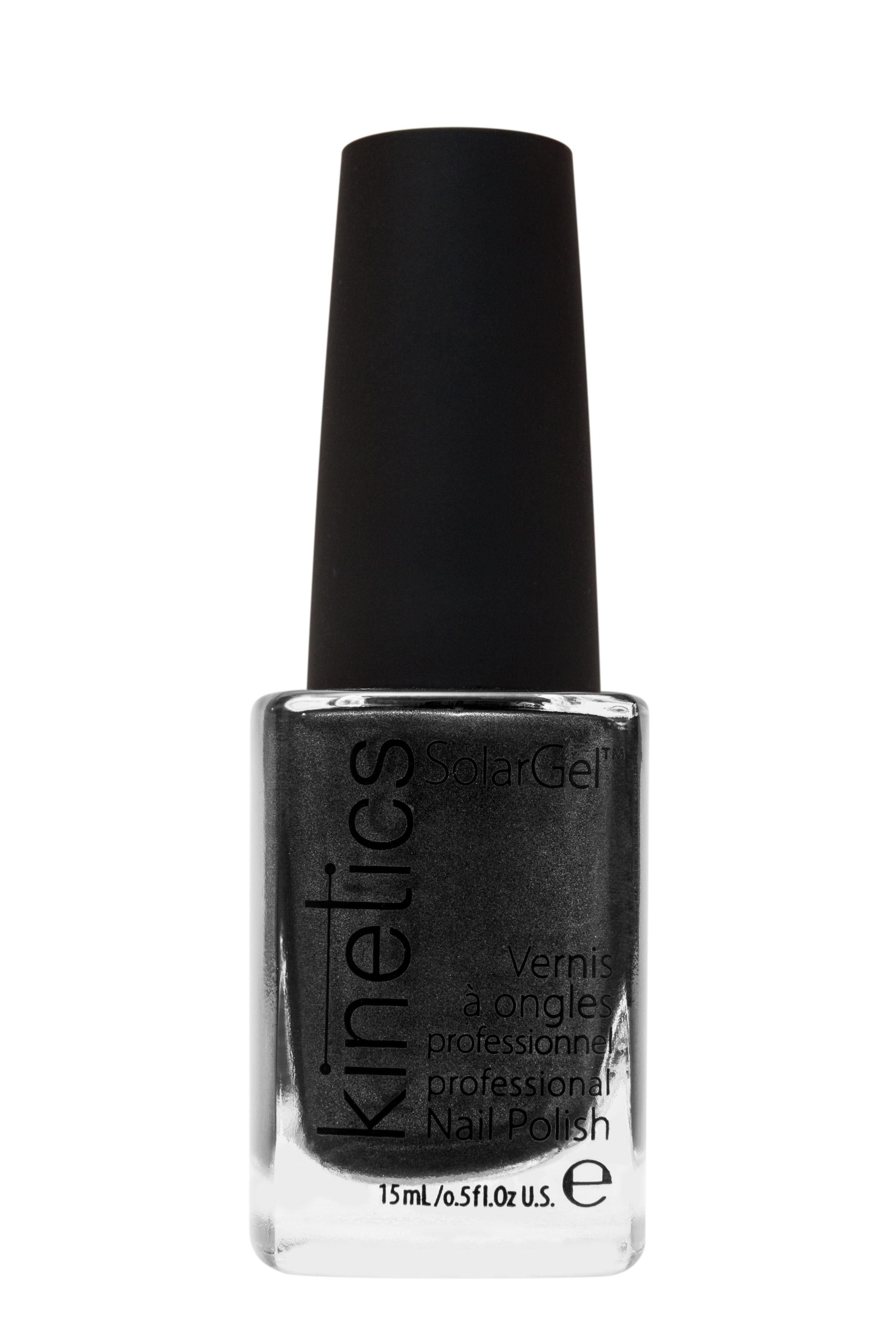 KINETICS 325 лак профессиональный для ногтей / SolarGel Polish TRUE Beauty 15 мл кпб cl 219