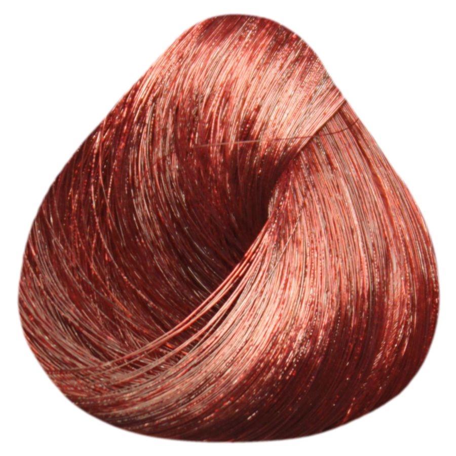 ESTEL PROFESSIONAL 0/55 краска-корректор д/волос / DE LUXE SENSE Correct 60млКорректоры<br>0/55 красный Разнообразие палитры оттенков SENSE DE LUXE позволяет играть и варьировать цветом, усиливая естественную красоту волос, создавать яркие оттенки. Волосы приобретут великолепный блеск, мягкость и шелковистость. Новые возможности для мастера, истинное наслаждение для вашего клиента. Полуперманентная крем-краска для волос не содержит аммиак. Окрашивает волосы тон в тон. Придает глубину натуральному цвету волос, насыщает их блеском и сиянием. Выравнивает цвет волос по всей длине. Легко смешивается, обладает мягкой, эластичной консистенцией и приятным запахом, экономична в использовании. Масло авокадо, пантенол и экстракт оливы обеспечивают глубокое питание и увлажнение, кератиновый комплекс восстанавливает структуру и природную эластичность волос, сохраняет естественный гидробаланс кожи головы. Палитра цветов: 68 тонов. Цифровое обозначение тонов в палитре: Х/хх   первая цифра   уровень глубины тона х/Хх   вторая цифра   основной цветовой нюанс х/хХ   третья цифра   дополнительный цветовой нюанс Рекомендуемый расход крем-краски для волос средней густоты и длиной до 15 см   60 г (туба). Способ применения: ОКРАШИВАНИЕ Рекомендуемые соотношения Для темных оттенков 1-7 уровней и тонов EXTRA RED: 1 часть крем-краски SENSE DE LUXE + 2 части 3% оксигента DE LUXE Для светлых оттенков 8-10 уровней: 1 часть крем-краски ESTEL SENSE DE LUXE + 2 части 1,5% активатора DE LUXE. КОРРЕКТОРЫ /CORRECTOR/ 0/00N   /Нейтральный/ бесцветный безамиачный крем. Применяется для получения промежуточных оттенков по цветовому ряду. 0/66, 0/55, 0/44, 0/33, 0/22, 0/11   цветные корректоры. С помощью цветных корректоров можно усилить яркость, интенсивность цвета, или нейтрализовать нежелательный цветовой нюанс. Рекомендуемое количество корректоров: 1 г = 2 см На 30 г крем-краски (оттенки основной палитры): 10/Х   1-2 см 9/Х   2-3 см 8/Х   3-4 см 7/Х   4-5 см 6/Х   5-6 см 5/Х   6-7 см 4/Х   7-8 см 3/Х 