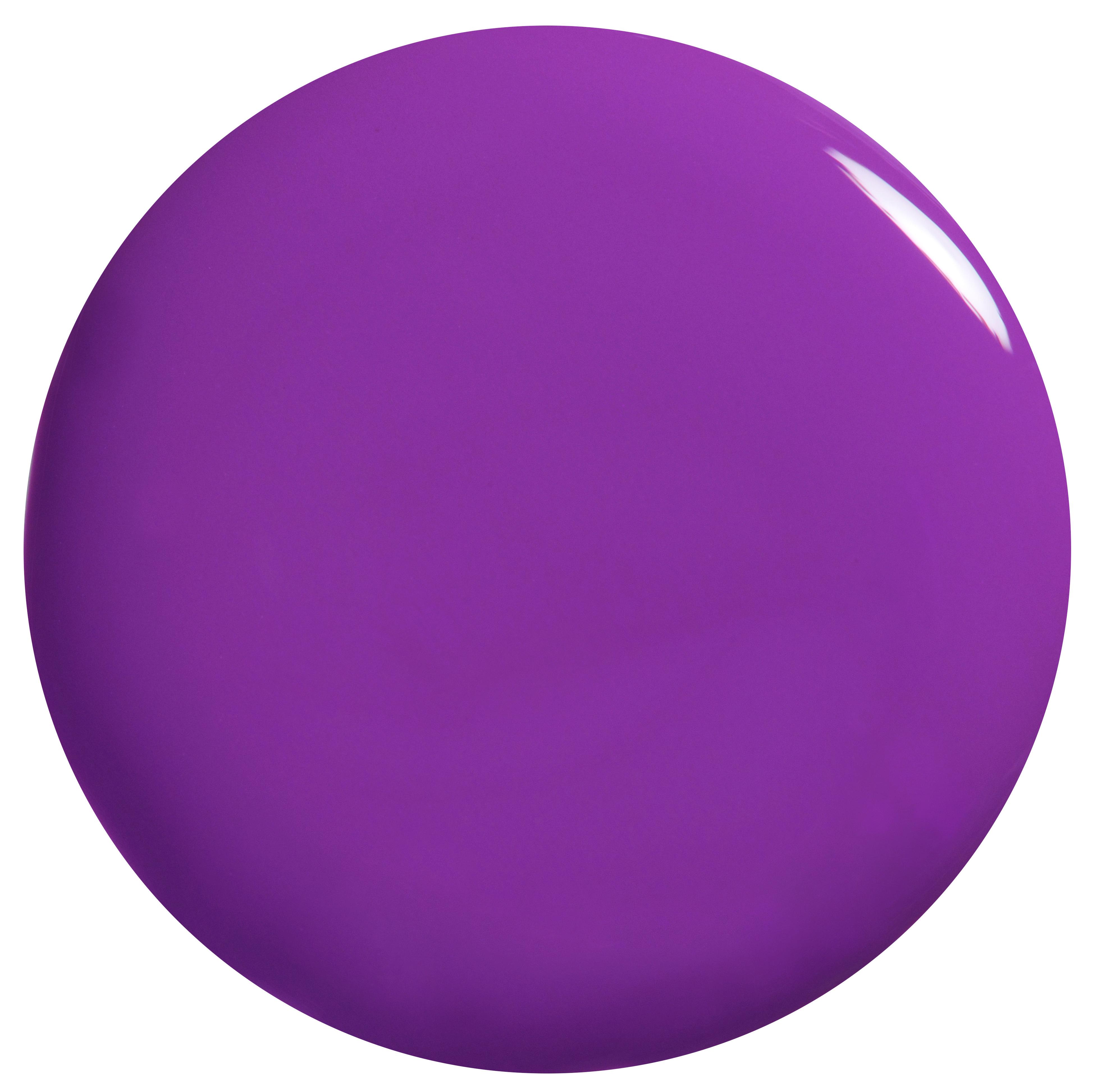 Купить ORLY 845 лак для ногтей / CANDY SHOP SUGAR HIGH, Фиолетовые