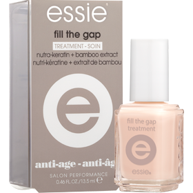 ESSIE ������� �������� ����������� �������������/Fill the gap ESSIE 13.5 ��